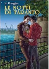 Le notti di Taranto