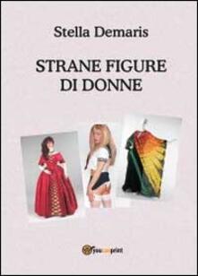 Strane figure di donne.pdf