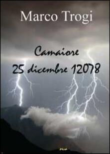 Grandtoureventi.it Camaiore. 25 dicembre 12078 Image