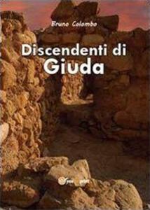 Discendenti di Giuda