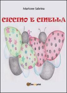 Ciccino e Cinella