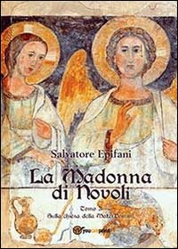La Madonna di Novoli
