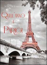 Quell'anno a Parigi