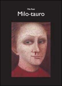 Milo-tauro