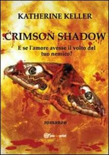 Crimson shadow.pdf