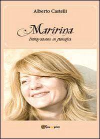 Maririna. Integrazioni in famiglia