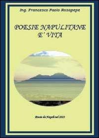 Poesie napulitane è vita