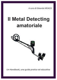 Il metal detecting amatoriale.pdf