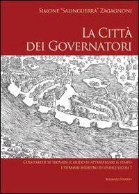 La città dei governatori