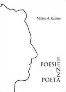 Poesie senza poeta