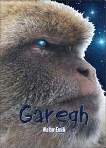 Garegh