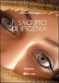 I sacrifici di Ifigenia