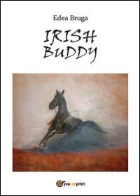 Irish Buddy