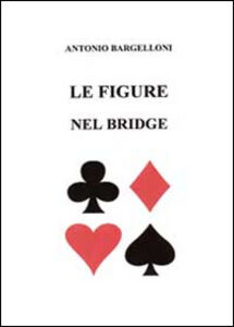 Le figure nel bridge