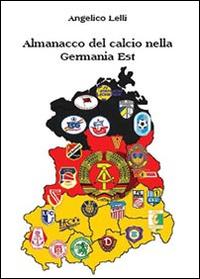 Almanacco del calcio nella ...
