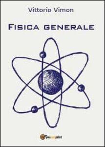 Fisica generale