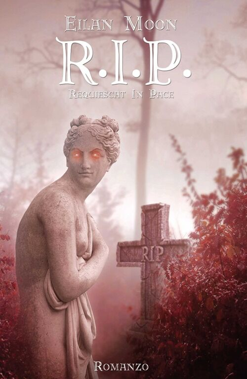 R.I.P. Requiescat in pace. Vol. 1