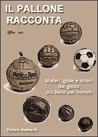 Il pallone racconta