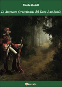 Le avventure straordinarie del duca Rambaudo