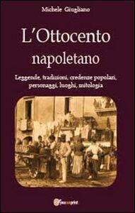 L' Ottocento napoletano