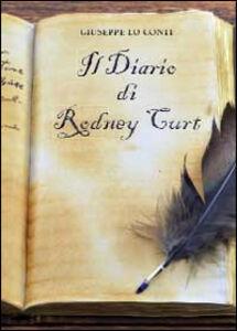 Il diario di Rodney Curt
