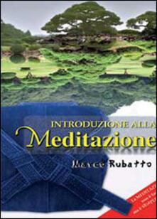 Winniearcher.com Introduzione alla meditazione Image