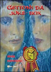 Gettoni da juke-box