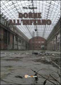 Donne all'inferno