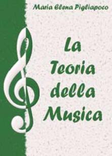 Listadelpopolo.it La teoria della musica Image
