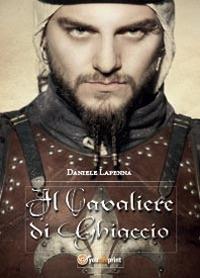 Il Il cavaliere di ghiaccio - Lapenna Daniele - wuz.it