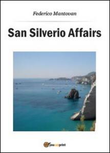 San Silverio affairs