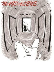 Ebook Magdalene Lizzi, Marina