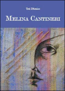Melina Cantineri