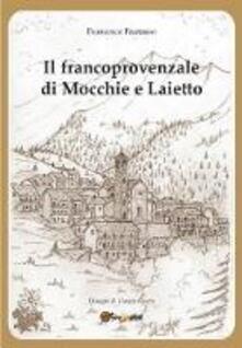 Il francoprovenzale di Mocchie e Laietto.pdf