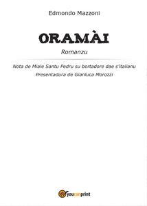 Oramài
