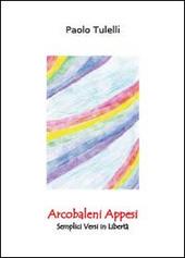 Arcobaleni appesi