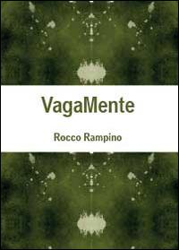 VagaMente