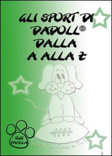 Gli sport di Dadoll dalla A alla Z.pdf