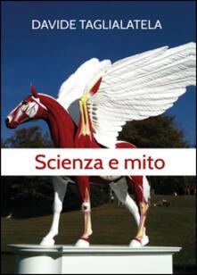 Scienza e mito