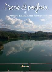 Poesie di periferia - Visone Roberta F.
