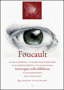 Libro Quaderni appiadiani. Vol. 2 Lorenzo Leone