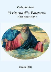 'O ritorno d''o Pateterno