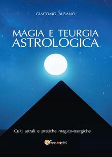 Magia e teurgia astrologica.pdf