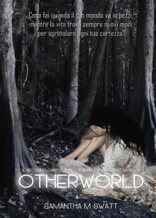 Otherworld (Different Worlds). Vol. 2