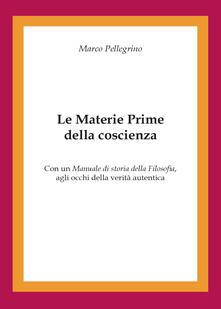 Le materie prime della coscienza.pdf