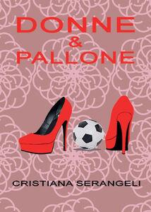 Donne & pallone