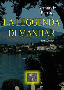 La leggenda di Manhar