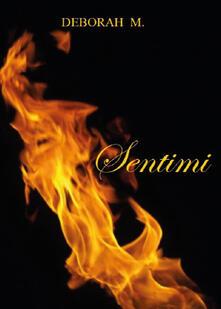 Sentimi.pdf