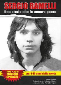 Sergio Ramelli. Una storia che fa ancora paura