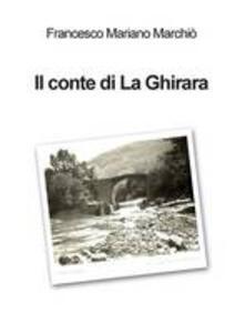 Il conte di La Ghirara